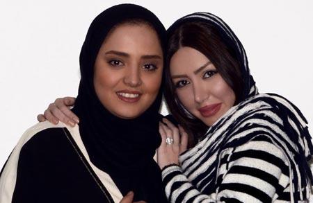 قیمت ps4 در دبی