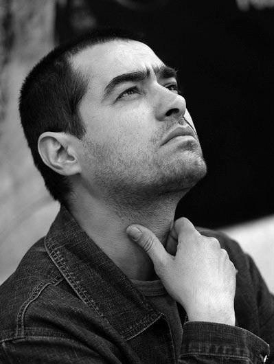 شهاب حسینی, بیوگرافی شهاب حسینی, تصاویر شهاب حسینی, عکس شهاب حسینی