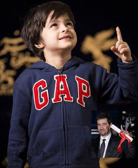 قیمت بلیت های جشنواره فجر چقدر هست بیوگرافی شـهاب حسینی + عهای خانوادگی شـهاب حسینی mimplus.ir