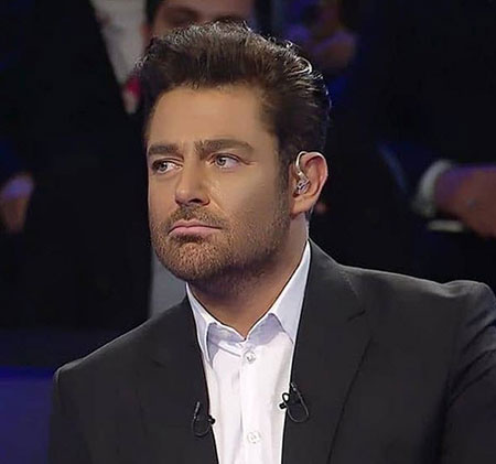 محمدرضا گلزار,بیوگرافی محمدرضا گلزار,تصاویر محمدرضا گلزار