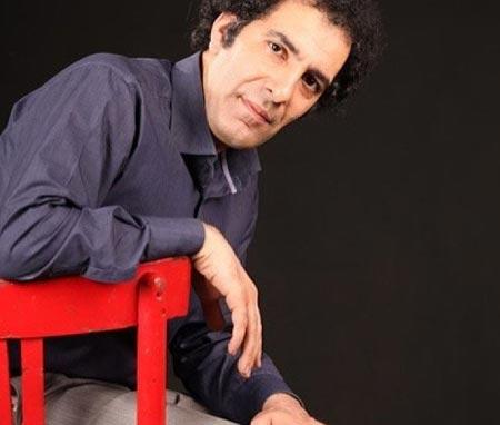 بهنام تشکر,عکس جدید بهنام تشکر,عکسهای بهنام تشکر بازیگر ایرانی