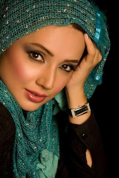 بیوگرافی شبنم قلی خانی,شبنم قلی خانی,تصاویر شبنم قلی خانی