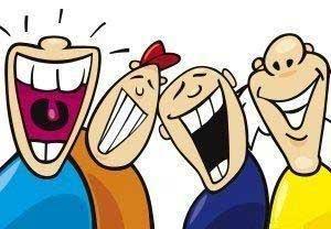 داستان خنده دار،داستان اولين روز كار