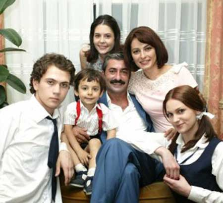 داستان سریال ترکی روزی روزگاری,روزی روزگاری,,سریال روزی روزگاری