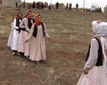 بازی محلی هلیکا,بازی محلی,بازیهای روستایی