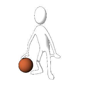 بازی محلی توپ عربی,بازیهای محلی با توپ,بازیهای سنتی,بازیهای قدیمی