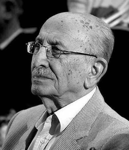 fun1448 1 بیوگرافی مرتضی احمدی + تصاویر مرتضی احمدی