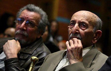 fun1448 5 بیوگرافی مرتضی احمدی + تصاویر مرتضی احمدی