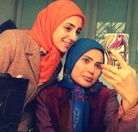 بیوگرافی شیوا طاهری, شیوا طاهری, عکس شیوا طاهری, تصاویر جدید شیوا طاهری