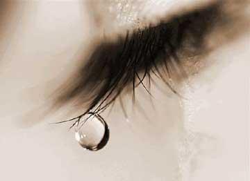 حکایت اشک رایگان, داستان آموزنده, داستانهای جذاب, سرگرمی