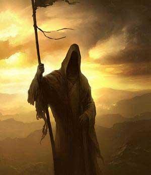 حکایت شیطان,حکایت,حکایت آمونده,حکایت جالب,حکایت های خواندنی