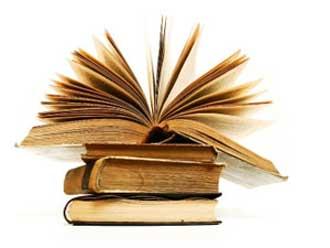 حکایت گلستان سعدی,داستان و حکایت