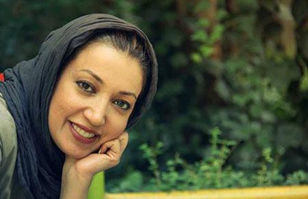 زندگینامه نگار عابدی,عکس نگار عابدی