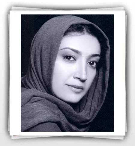 بیوگرافی نگار عابدی + تصاویر نگار عابدی