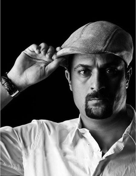 احمد مهرانفر,بیوگرافی احمد مهرانفر