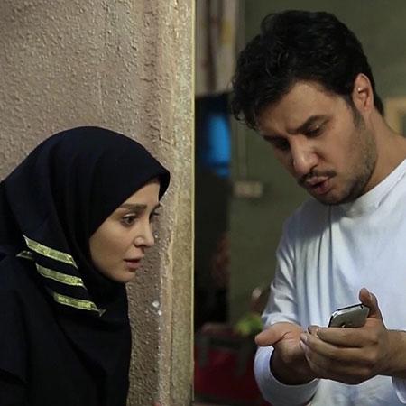 الناز حبیبی95,عکس های الناز حبیبی95