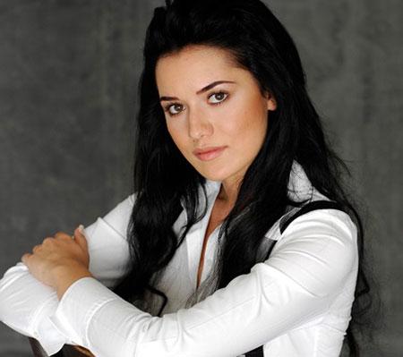 جدیدترین عکس های نجلا بازیگر سریال برگ ریزان,بیوگرافی نجلا بازیگر سریال برگ ریزان