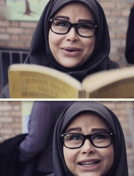 یاسمینا باهر,بیوگرافی یاسمینا باهر