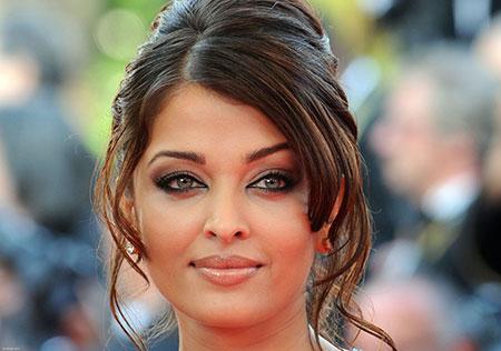 آیشواریا بازیگر هندی