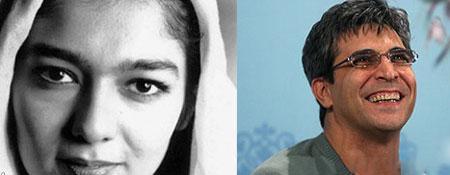 طلاق بازیگران ایرانی جدید,طلاقهای بازیگران