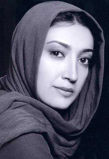 بیوگرافی و عکس های نگار عابدی