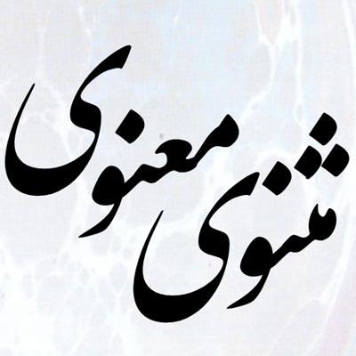 مثنوی مولانا,داستان و حکایت