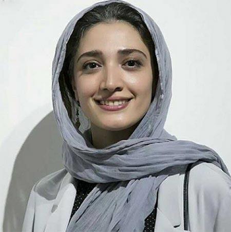 جدیدترین تصاویر مینا ساداتی,زندگینامه مینا ساداتی