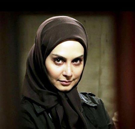 بیوگرافی و عکس های مریم خدارحمی