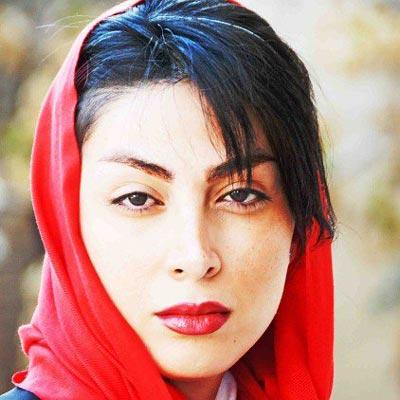 عکس های ساناز زرین مهر بعد از کشف حجاب