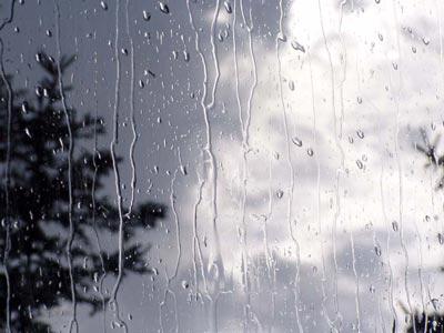 داستان زیبای «همه تابستان در یک روز»