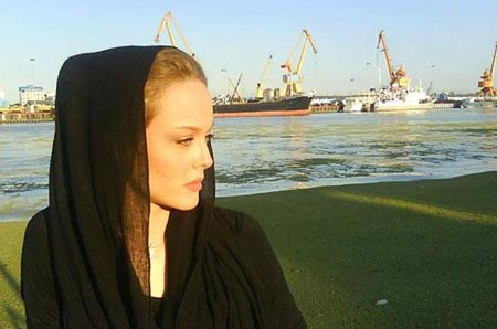 عکس های جدید شیما محمدی