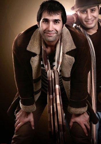 زندگینامه هادی کاظمی, عکس هادی کاظمی
