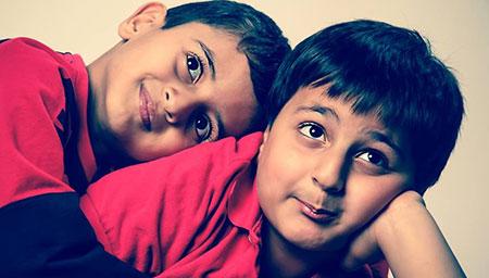 تصاویر جدید و  95 محمدرضا شیرخانلو