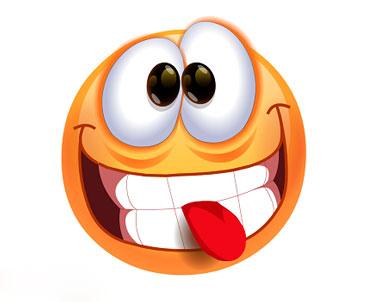 استان خنده دار,داستان طنز