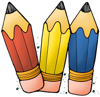 داستان آموزنده مداد سیاه,داستان جذاب