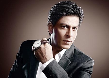 فیلم جدید شاهرخ خان,زن شاهرخ خان,تصاویر شاهرخ خان
