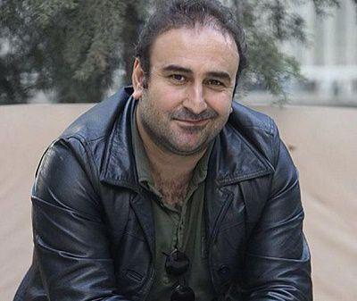 جدیدترین تصاویر مهران احمدی,عکس های جدید مهران احمدی