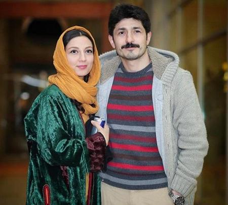 تصاویر مجتبی رجبی