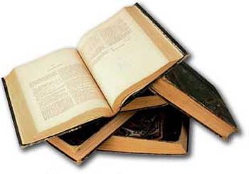 حکایت جالب و خواندنی دزدی که در خزانه، نمک سلطان را خورد