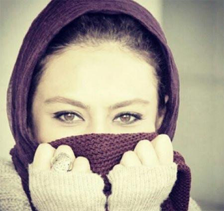 تصاویر یکتا ناصر،عکس های یکتا ناصر