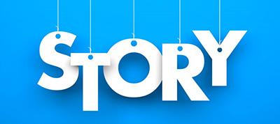 ،داستانهای جالب
