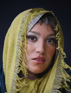 عکس و بیوگرافی فلامک جنیدی