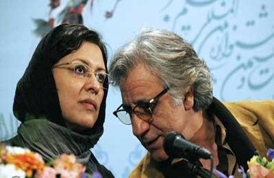 بیوگرافی مسعود رایگان بازیگر سقوط یک فرشته