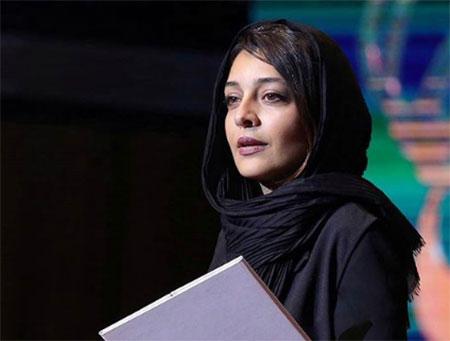 بیوگرافی و مصاحبه با ساره بیات