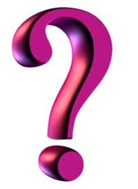 سوال هوش با جواب، سوالات هوش سخت با جواب
