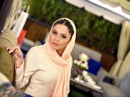 عکس بازیگران,بازیگران ایرانی,عکس تولد بازیگران
