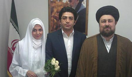 بیوگرافی فرزاد حسنی,تصاویر فرزاد حسنی,عکس های فرزاد حسنی