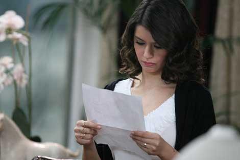 عکسهای جدید برن سان بازیگر نقش سمر