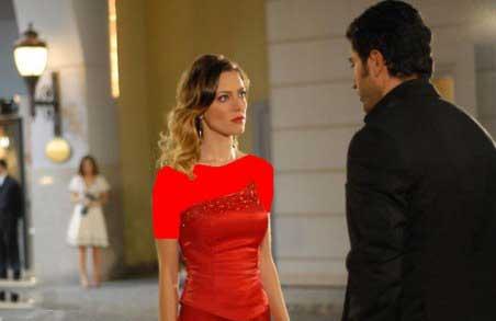 روزگار تلخ, سریال روزگار تلخ, سریال ترکیه ای روزگار تلخ, عکسهای سریال روزگار تلخ, بازیگران سریال روزگار تلخ