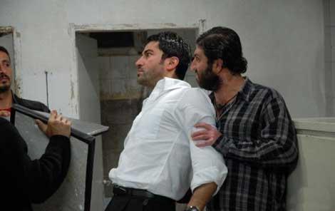 fun625 4 عکسهای سریال ترکیه ای روزگار تلخ